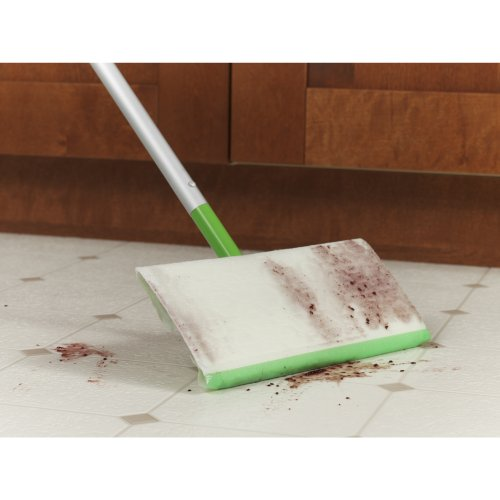 Swiffer Wet Mopping Pad Refills Febreze Sweet Citrus