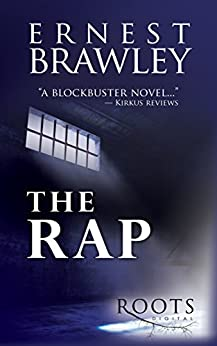 The Rap by [Brawley, Ernest]
