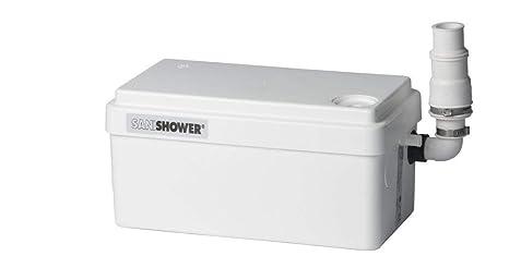 Saniflo SANIVITE Water Pump Light Duty