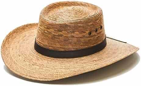 Shopping Vamuss - Cowboy Hats - Hats & Caps - Accessories - Men