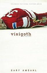 Visigoth: Stories