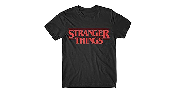 Riverdale Jughead Youth T-Shirt Size Youth Large Size 14//16 HOT ITEM PRIME SHIPPING
