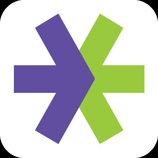 etrade-mobilekindle-tablet-edition