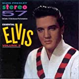 Stereo '57 (Essential Elvis, Vol. 2)