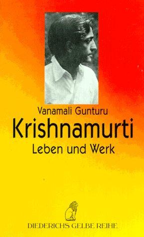 krishnamurti-leben-und-werk