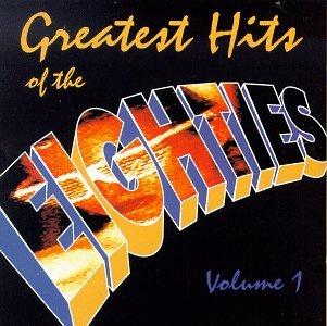 Greatest Hits of the Eighties, Vol. 1-3 (Best Of 80's Metal Vol 2)