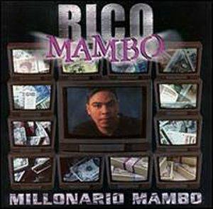 Millionaro Mambo