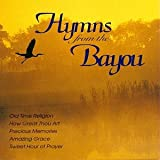 Hymns From Bayou 1