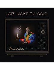 Late Night TV Gold