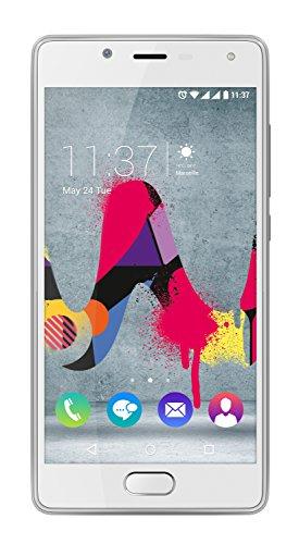 Wiko-UFEEL-Smartphone-de-5-SIM-doble-cmara-de-8-MP-16-GB-color-rosa