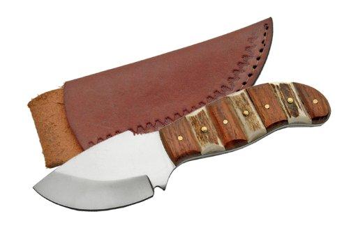 short blade knives - 9
