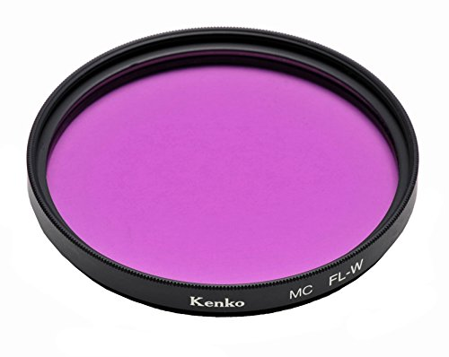 flw filter 77mm - 4
