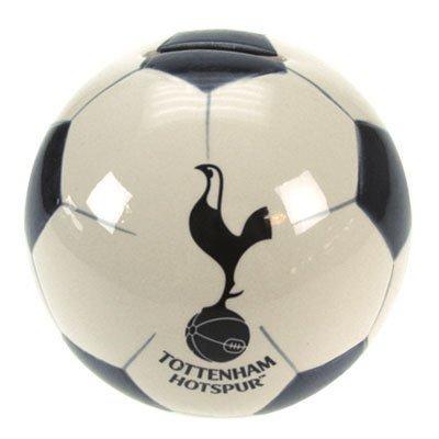 Tottenham Hotspur F.C. - Hucha, diseño de balón de fútbol con ...