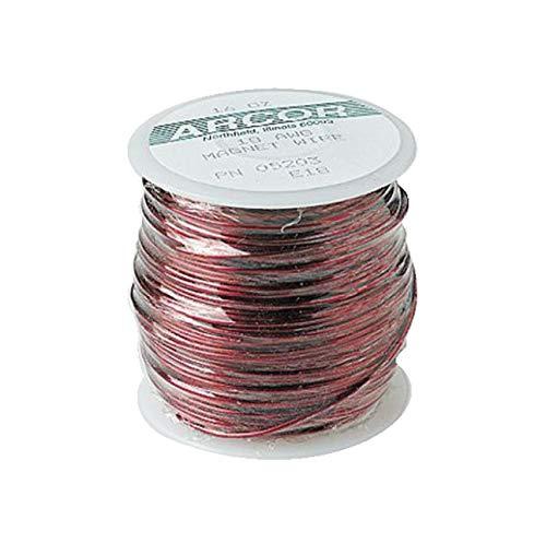 Frey Scientific Enameled Magnet Wire, 22