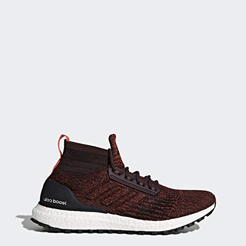 adidas Men s Ultraboost All Terrain Running Shoe