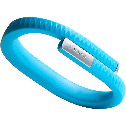 UP Jawbone Small Discontinued Manufacturer