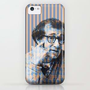 Society6 - Wooody iPhone & iPod Case by Ela Caglar