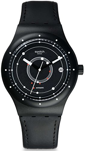 Swatch-SUTB400-Sistem51-Sistem-Black-Watch