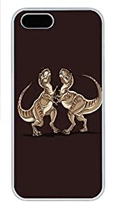 For SamSung Note 4 Phone Case Cover Minimalist Elephant Head Art HAC1014345 PC Hard Plastic For SamSung Note 4 Phone Case Cover Whtie