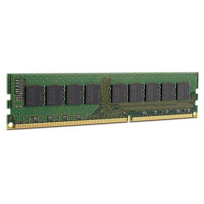 HP 664695-001 4GB, PC3L-10600E-9, Dual-Rank Dual In-Line Memory Module (DIMM) by HEWLETT PACKARD ENTERPRISE