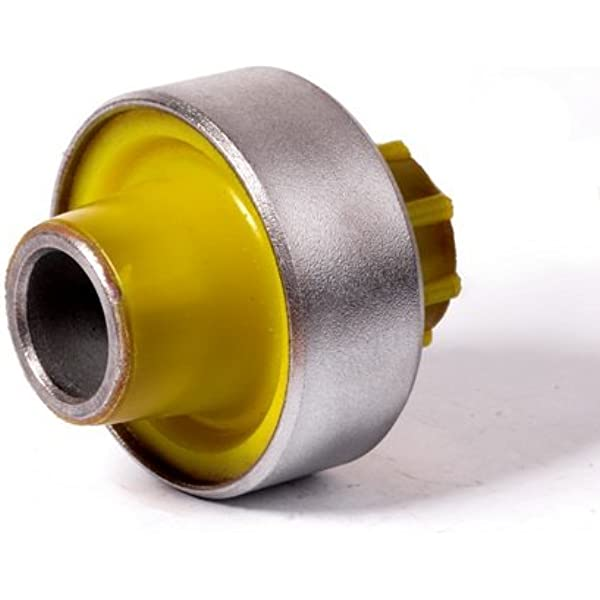 PU Front Lower arm Bushing 1-06-414 compatible with TOYOTA COROLLA PRIUS RAV4
