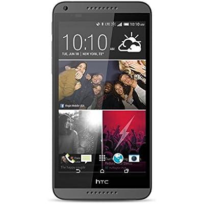 htc-desire-816-black-virgin-mobile