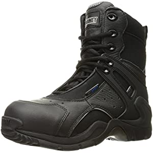 The Best Ems Boots Reviews – Top 5 Picks in 2021 2