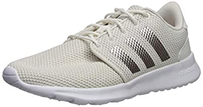 adidas Originals Women's Qt Racer Sneaker