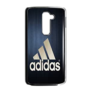 Diy Phone Cover adidas for LG G2 WEQ268955