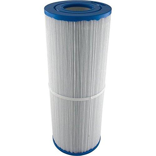 Filbur FC-2380 35 Sq. Ft. Cartouche de filtre