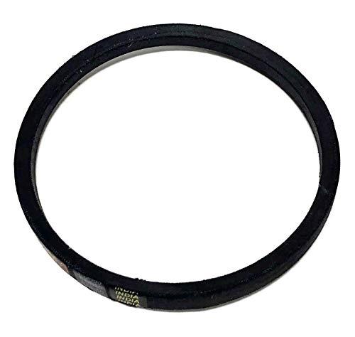 - McLane 1060 Reel Mower 19-1/2-Inch x 1/2-Inch Clutch Belt