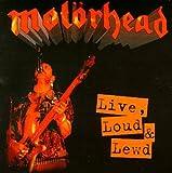 Live Loud & Lewd