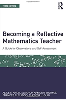 Educational psychology student value edition 12th edition anita becoming a reflective mathematics teacher a guide for observations and self assessment studies fandeluxe Choice Image