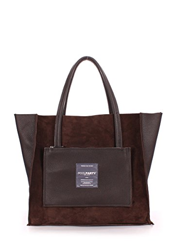 Reversible Italian Bags - 3