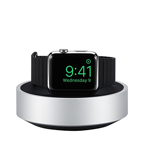 just-mobile-hoverdock-charging-stand-for-apple-watch-st-368-retail-packaging