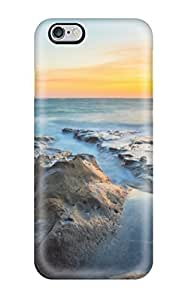 TYH - Hot Defender Case With Nice Appearance (cool Horizon) For Iphone 5/5s 1216192K81398111 phone case