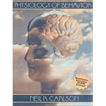 Physiology of Behavior (7th Edition)