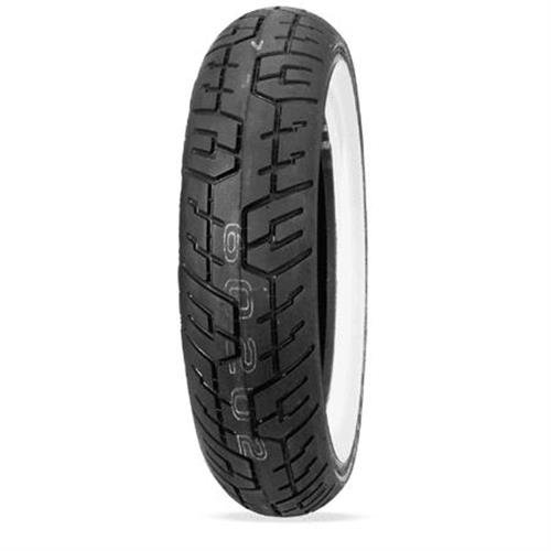 Motorcycle Rims And Tires Custom - 2