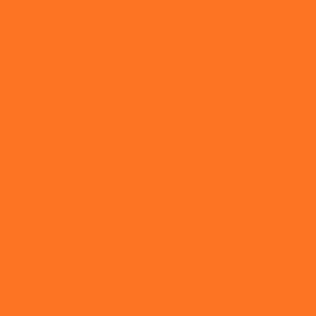 Faltkarten Din Lang   Schwarz     500 Stück   Premium Qualität - 10,5 x 21 cm - Sehr formstabil -Ideal für Grußkarten und Einladungen - Qualitätsmarke  NEUSER FarbenFroh B07FKTB9HN | Online einkaufen  b75f77