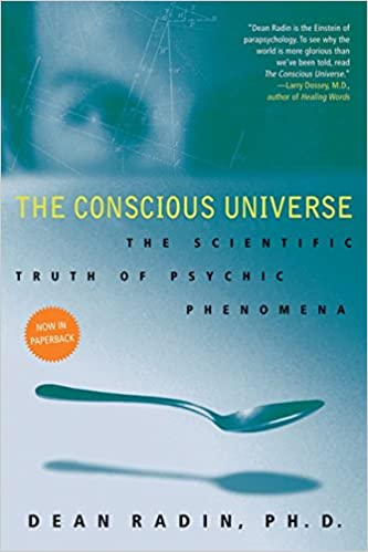 Evidence for and against remote viewing being a legitimate ability and phenomenon.?