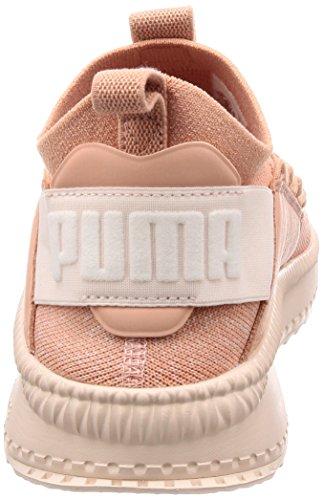36548906 Puma Tsugi Basket White Jun Pearl PTnwUwIYq
