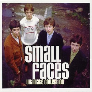 Small Faces - Good Morning Vietnam, Volume 3 - Zortam Music