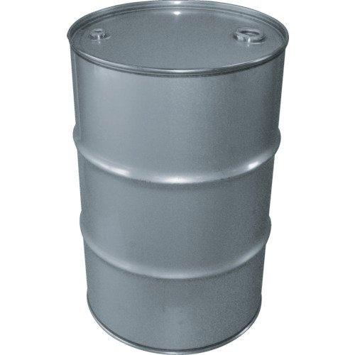JFE ステンレスドラム缶クローズド KD200 B004MXQ7GC