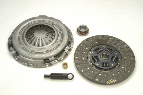 New Generation 21-006 CLUTCH KIT
