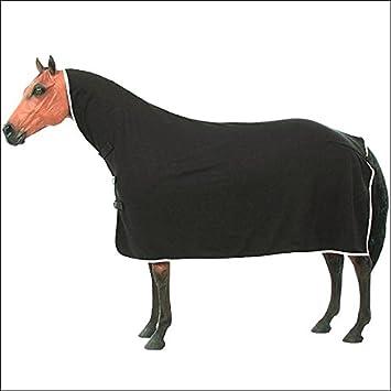 Tough-1 150g Blanket Liner