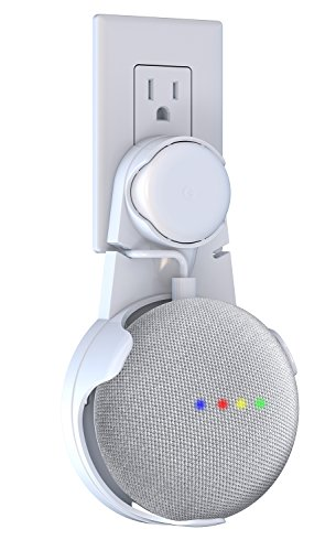 Matone Google Home Mini