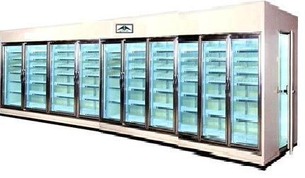 10 door cooler - 6