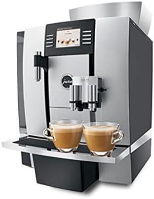 Jura GIGA W3 Professional Automatic Coffee Machine