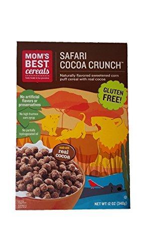moms-best-safari-cocoa-crunch-12-oz-box