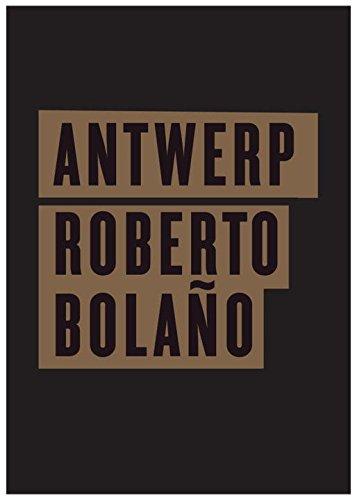Image of Antwerp